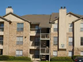 arlington apartments find apartment in arlington tx