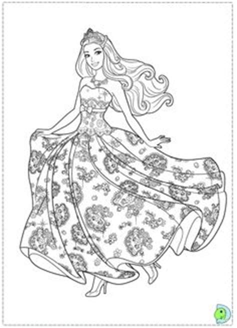 african american barbie coloring pages pinterest