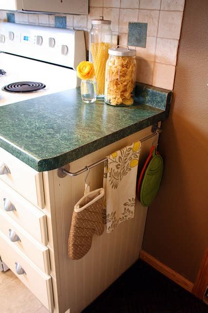 Organizing Kitchen Linens 17 Best Images About Organize On Home