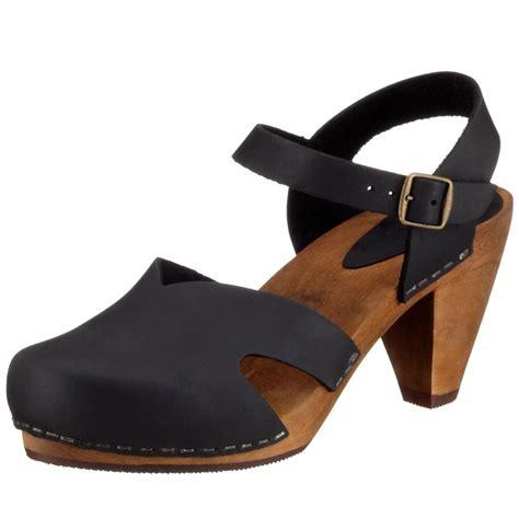 Tillandsia Adreana By Fab Outlet 371 best shoe sensation images on fashion