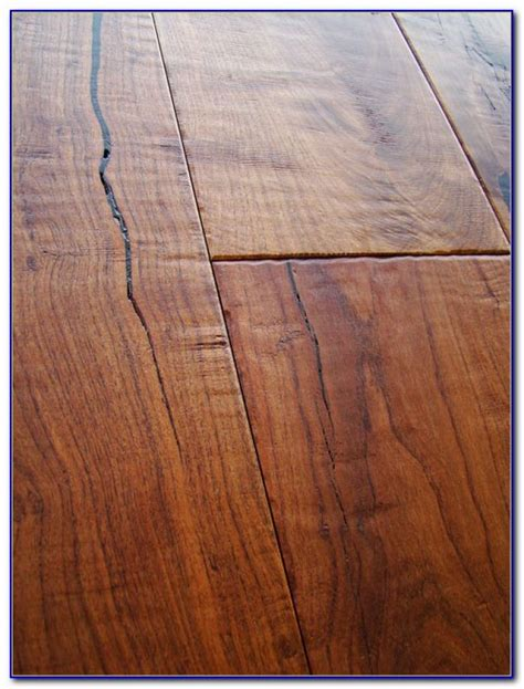 hand scraped wood grain tile tiles home design ideas agjdxwwja3