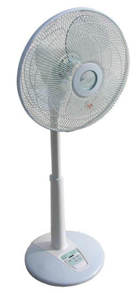 kenmore 18 inch stand fan with remote kenmore floor fan 18 in 32682