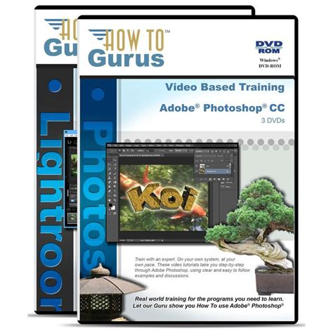 tutorial adobe photoshop elements 6 634 best training on sale images on pinterest coreldraw