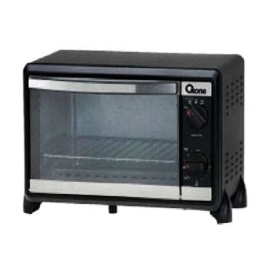 Oxone Oven Ox 899rc jual rekomendasi seller oxone ox 828 oven toaster