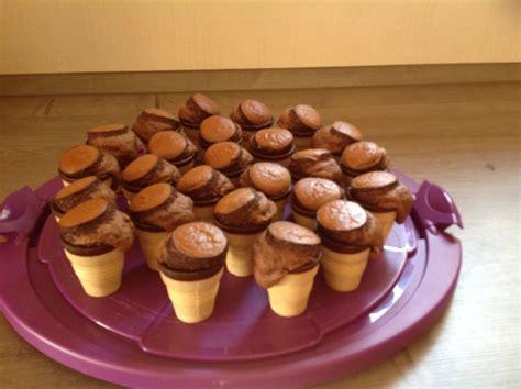 wäschetrockner kleine maße kleine waffelmuffins in schwarz wei 223 mondin