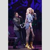 hedwig-and-the-angry-inch-lena-hall