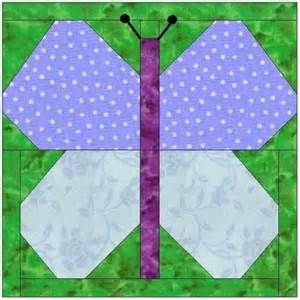 Quilting Paper Piecing Patterns by 119 Best Images About Free Paper Piecing Quilt Patterns On