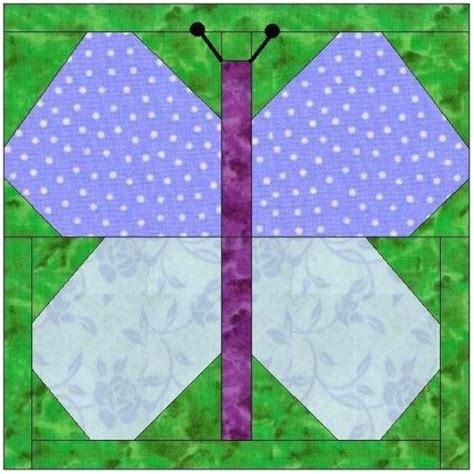 free printable paper piecing quilt blocks paper piercing quilt patterns free paper piecing quilt
