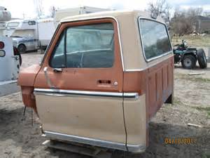 73 79 truck beds for sale ford truck enthusiasts forums