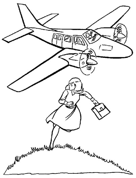 free coloring pages of nancy drew