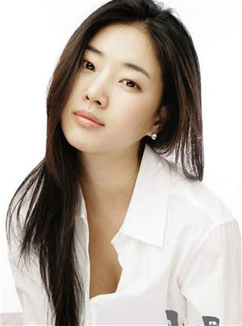 gambar artis korea kpop foto kim sa rang gambar artis korea cantik foto gambar