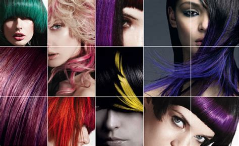 elumen hair color n chaos11 innovatiivinen elumen