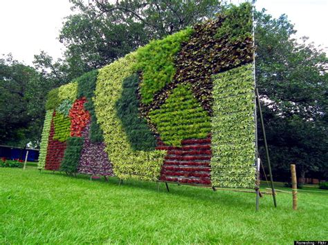 Vertical Garden Bangalore Here S Why Vertical Is The New Gardening Term You Need
