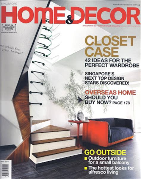 house decor magazine glamourpuss media home decor magazine