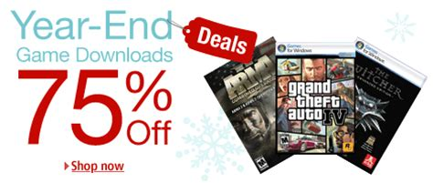 amazon year end sale amazon year end video game sale game preorders