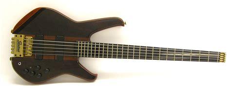 best headless guitar top 5 string headless bass guitar wallpapers