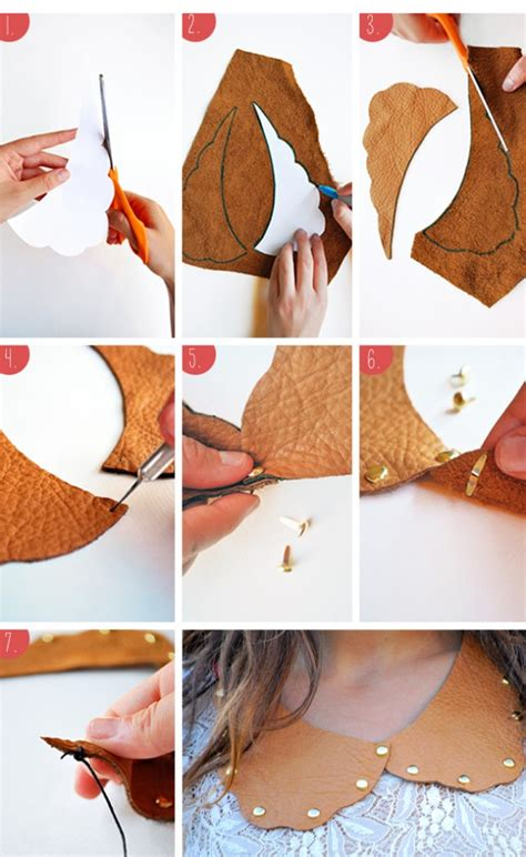 diy fashion craft ideas 12 useful diy fashion ideas
