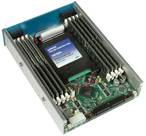 Hardisk Ram Disk Ram Maher Computer
