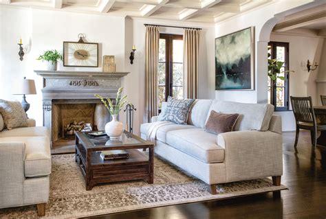 living spaces emerson sofa emerson sofa living spaces