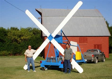 diy wind turbines wind turbines tutorial