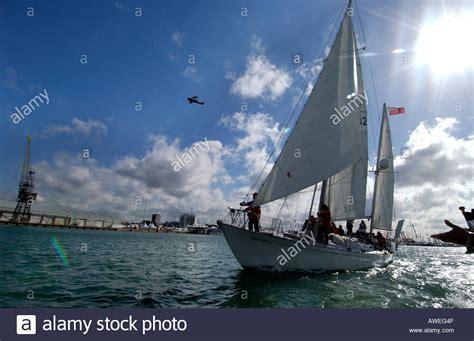boat pictures solent solent flying boat stock photos solent flying boat stock