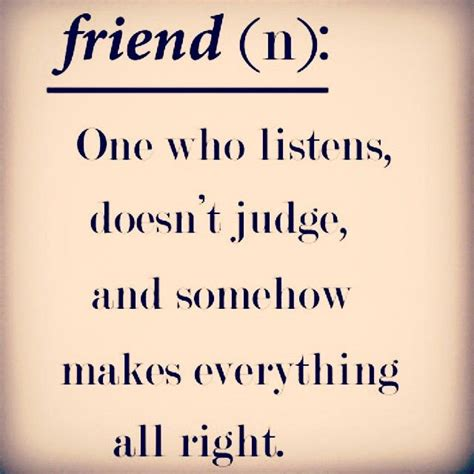 friendship meaning quotes friend quotes quote friends best friends definition