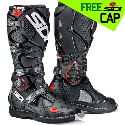 best dirt bike boots best dirt bike boots 28 images dirt bike boots one of