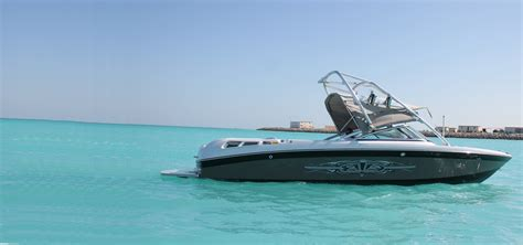 nautique boats dubai private boat cruise bristol middle east yacht solution