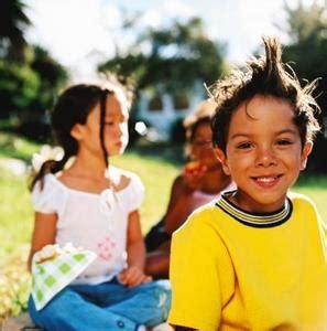 libro crazy hair idee per crazy hair day a scuola russelmobley com