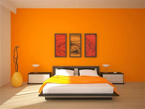 asian paints color 3 places for asian paints colour shades in yellow