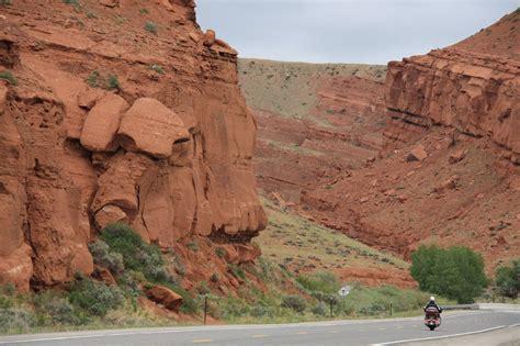 Motorradreisen Reiseberichte by Motorradreise Usa Black Hills Der Reisebericht
