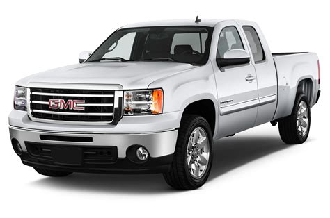 how do i learn about cars 2012 gmc yukon transmission control 2012 gmc sierra reviews and rating motor trend