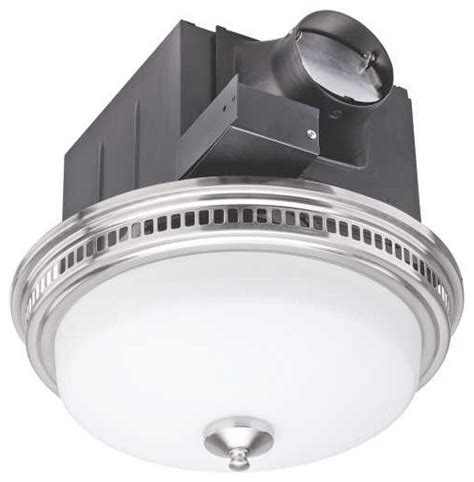 bathroom ceiling light with exhaust fan exhaust fan with light contemporary bathroom exhaust