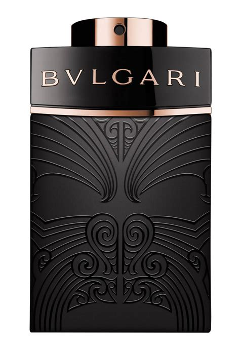 Parfum Bvlgari Limited Edition bvlgari in black all edition bvlgari