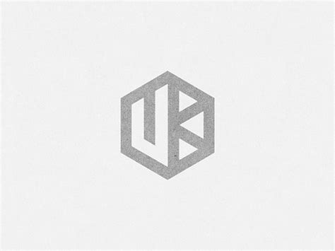 design inspiration monogram 41 creative logo designs inspiration 2015 web graphic