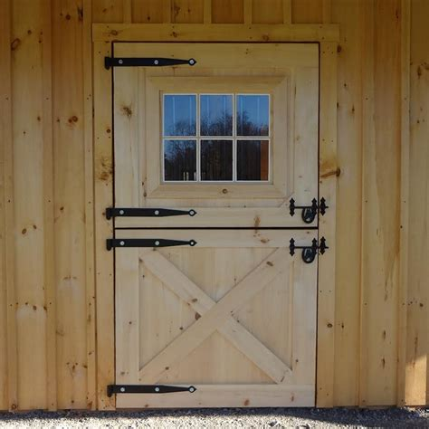 Best Exterior Sliding Barn Doors For Sale Contemporary Decorative Barn Doors For Sale