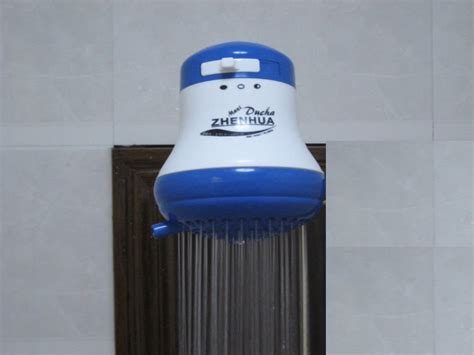 doccia elettrica doccia elettrica istantanea 28 images aliexpress