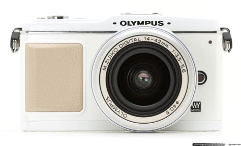 Kamera Olympus Pen Ep 3 olympus pen e p1 in depth review digital photography review