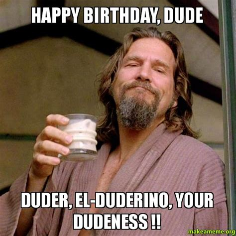 The Big Lebowski Meme - 20 quot big lebowski quot facts that will make you love this movie