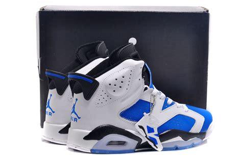 White royal blue black online cheap jordan 11 legend blue for sale