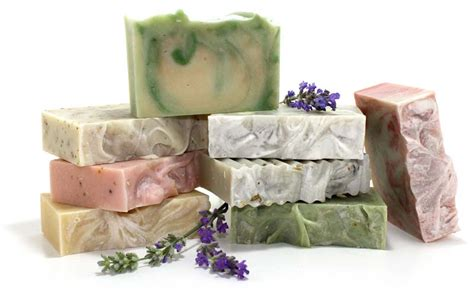 Handmade Soap Manufacturers - handmade soaps handmade essential soaps manufacturers