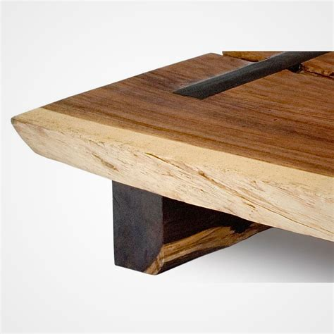 custom coffee table toco coffee table rotsen furniture