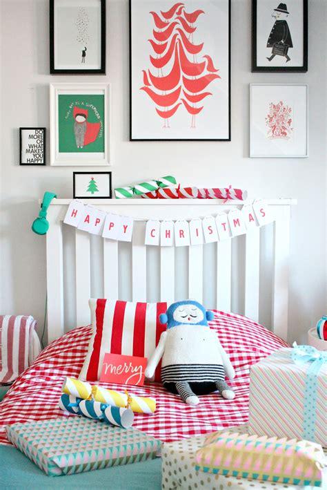 christmas lights room decor christmas bedroom decorations diy billingsblessingbags org