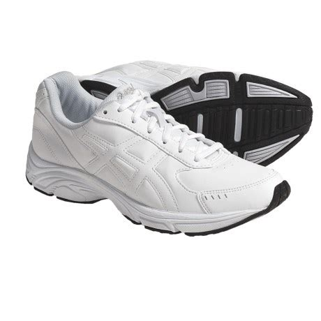 asics comfortable work shoes comfortable work shoe asics gel advantage walking shoes
