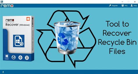 recycle bin data recovery software free download full version with crack recycle bin recovery full windows 7 screenshot windows 7