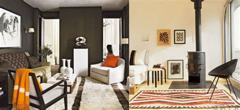how to choose a rug for a living room living room ideas 2016 how to choose a rug for the right