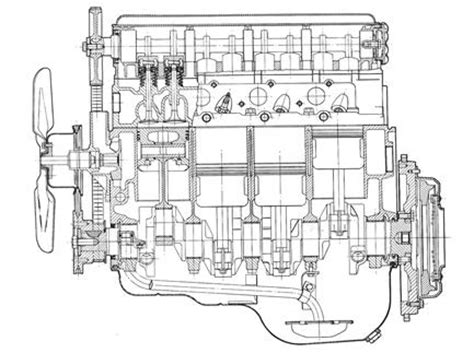 6 cylinder racing engines 6 free engine image for user manual