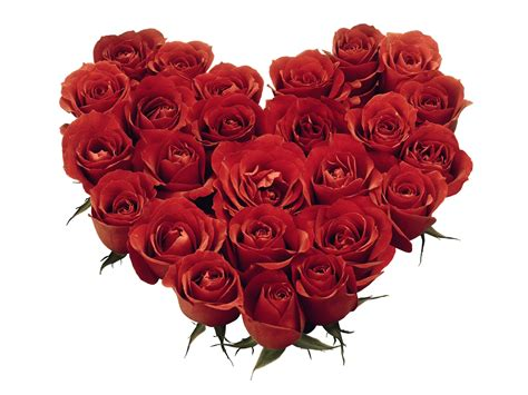 valentines stuff valentines day gifts for him new gift ideas for him
