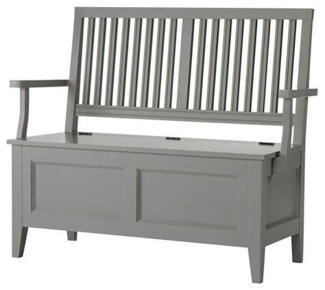 martha stewart storage bench martha stewart living solutions entry bench traditional