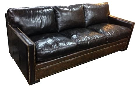 leather hide a bed sofa hide a bed sofa thesofa